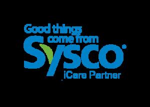 Sysco iCare Partner