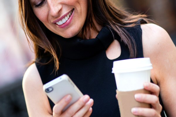 Text Message Marketing for Restaurants