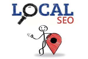 Local SEO Service