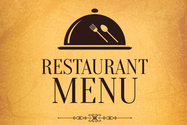 local menu guy marketing web design